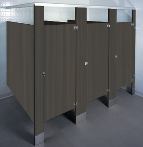 Amusing Global Bathroom Partitions Design Inspiration Of Global - Pvc bathroom partitions